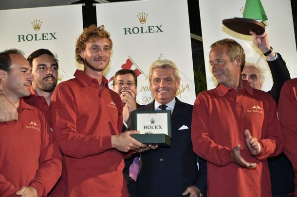 Tuiga_vincitori_Rolex_Portofino_03-F150919212258.j