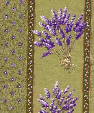 blog-38586-les-tissus-provencaux-300913223310-1305