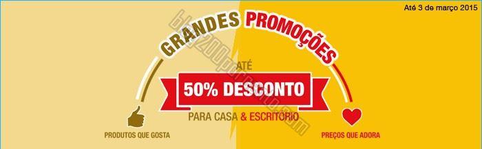 promoções-descontos-8323.jpg