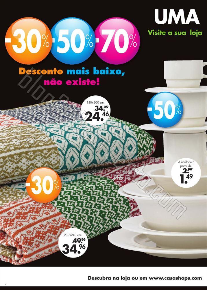 Novo Folheto lojas CASA até 25 janeiro p6.jpg