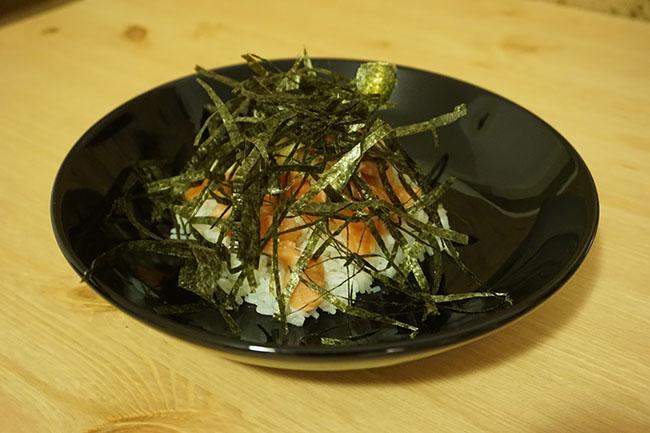 lazy sushi_02.jpg