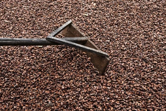 chocolate-mexicano-1-700x467.jpg