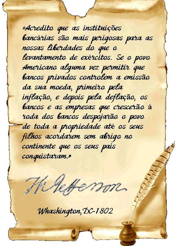 Thomas Jefferson_1802.jpg