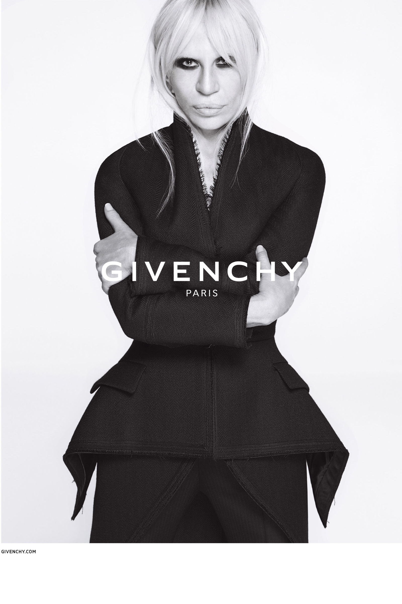 gallery-1435164034-hbz-best-ads-givenchy.jpg