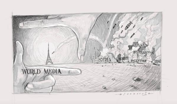 ParisMedia.png