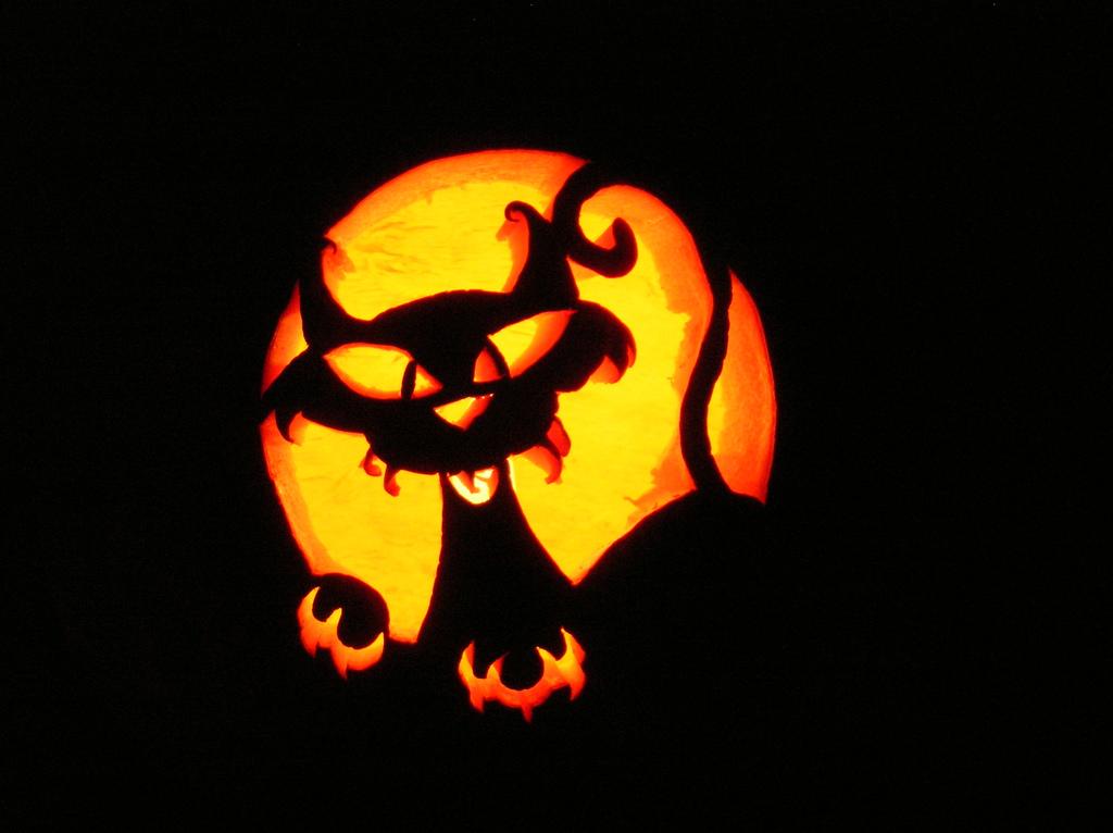 happy_halloween1.jpg