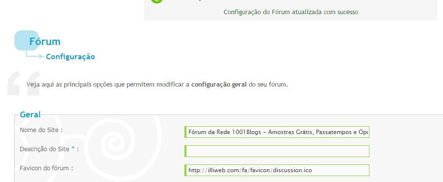 Retirar texto da descrição do fórum 17806423_Niv3G