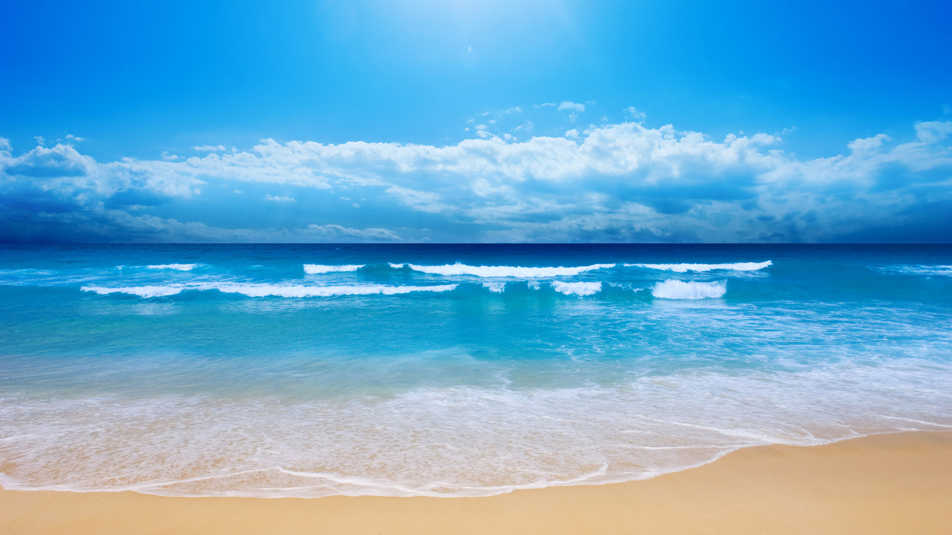 small_sea_wave_hdtv_1080p-HD.jpg