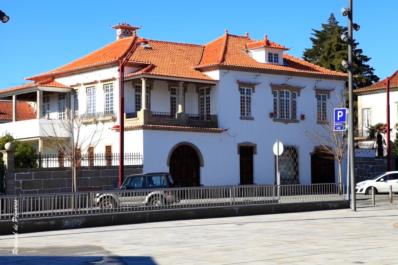 Oliveira do Hospital DEZ 2014 (26)