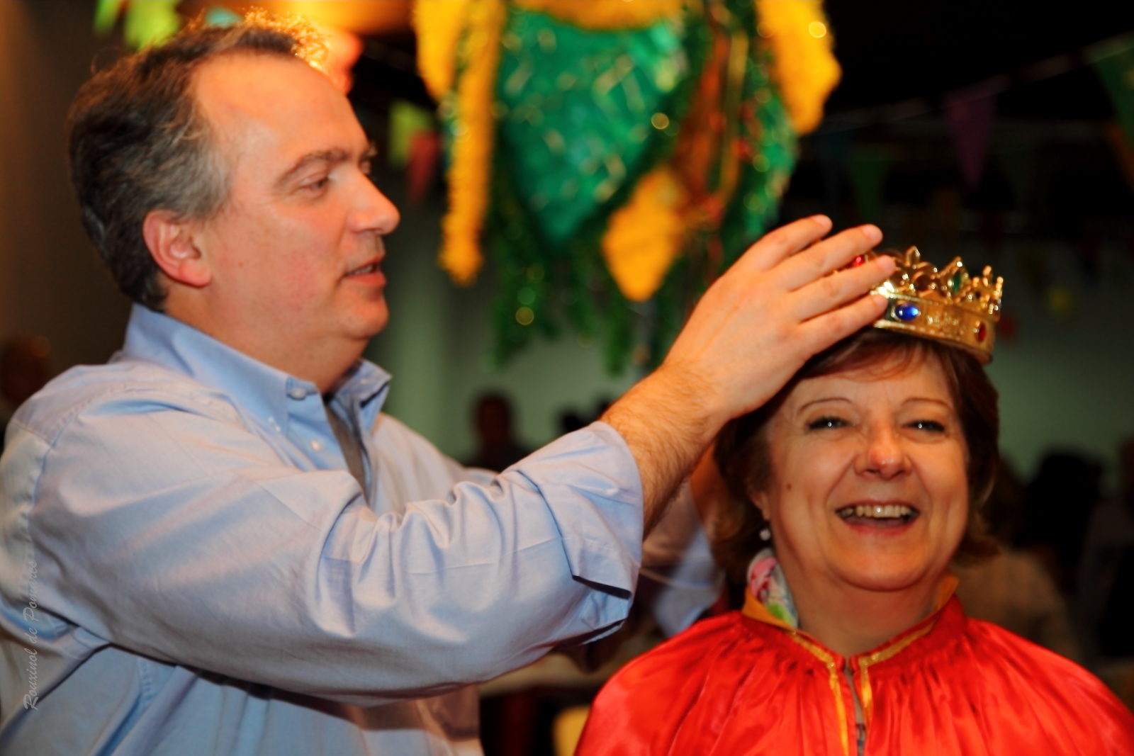 Baile da Pinha -2015 - Soito da Ruiva (0024)