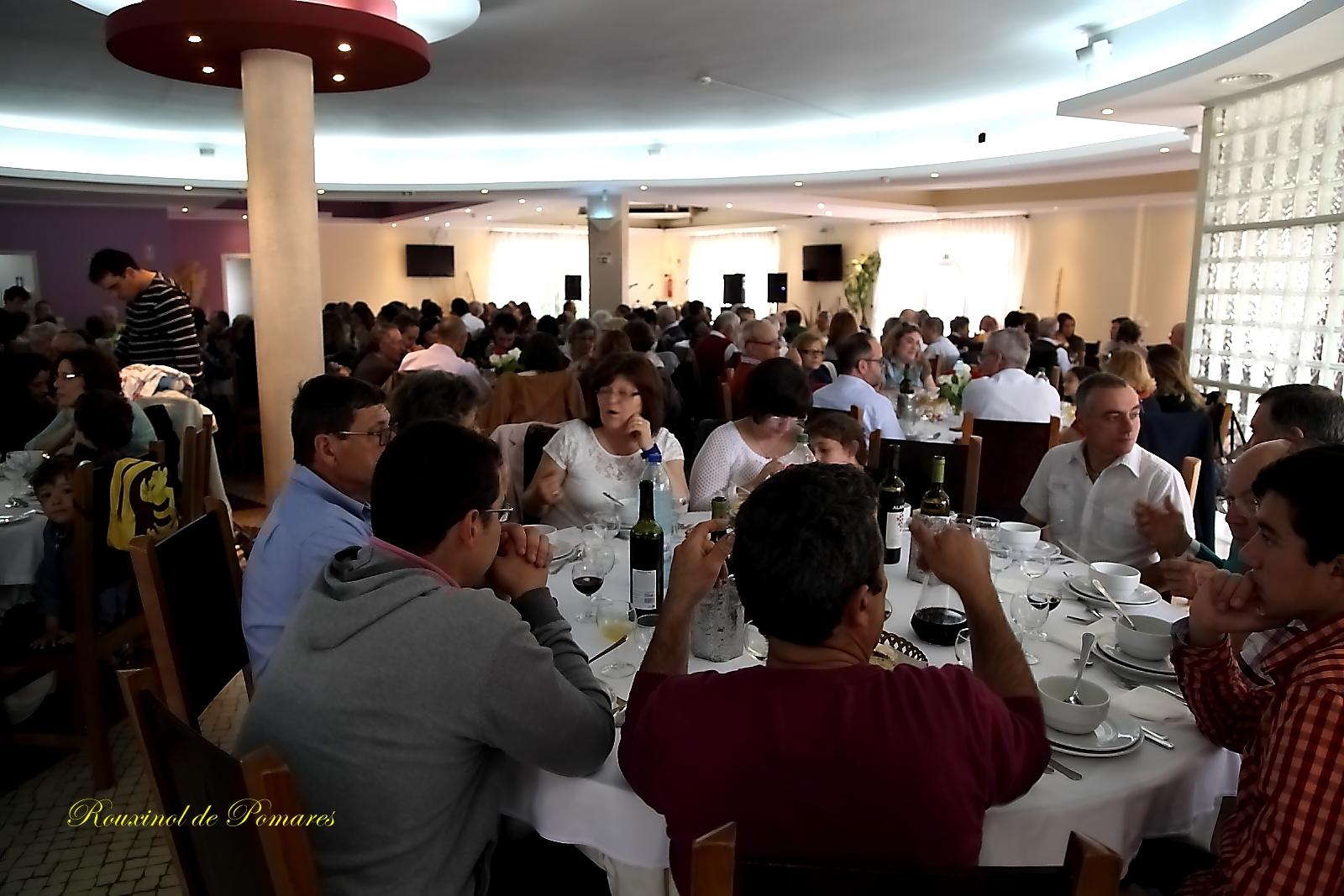 Almoço Comemoração 95 Anos Sociedade  (17)