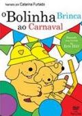 o_bolinha_brinca_ao_carnaval.jpg