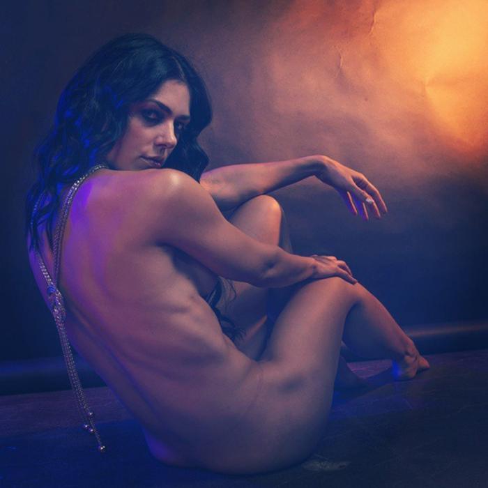 Adrianne Curry 1