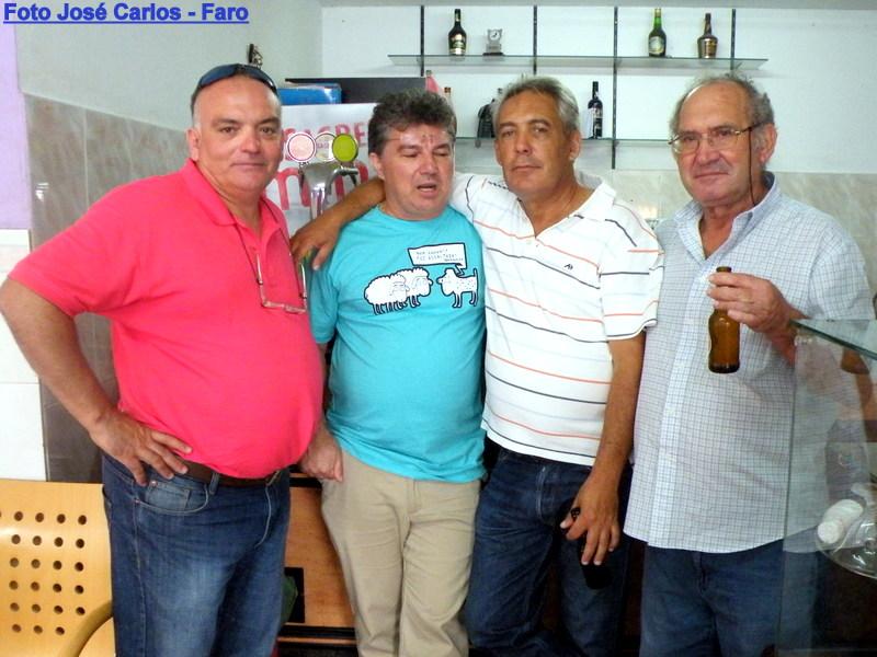 Derby Faro 2015 037.JPG