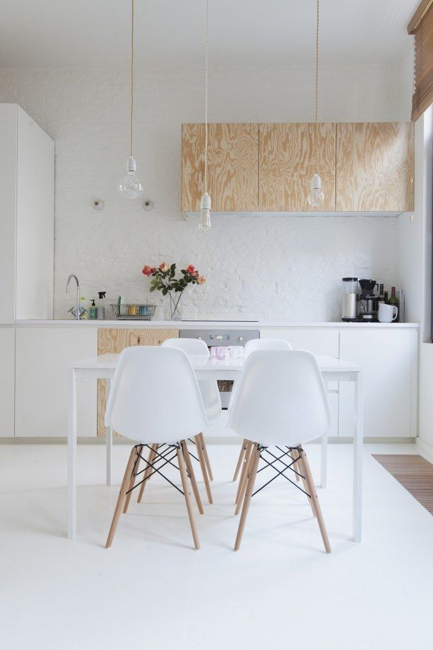 Dream Kitchen3.jpg