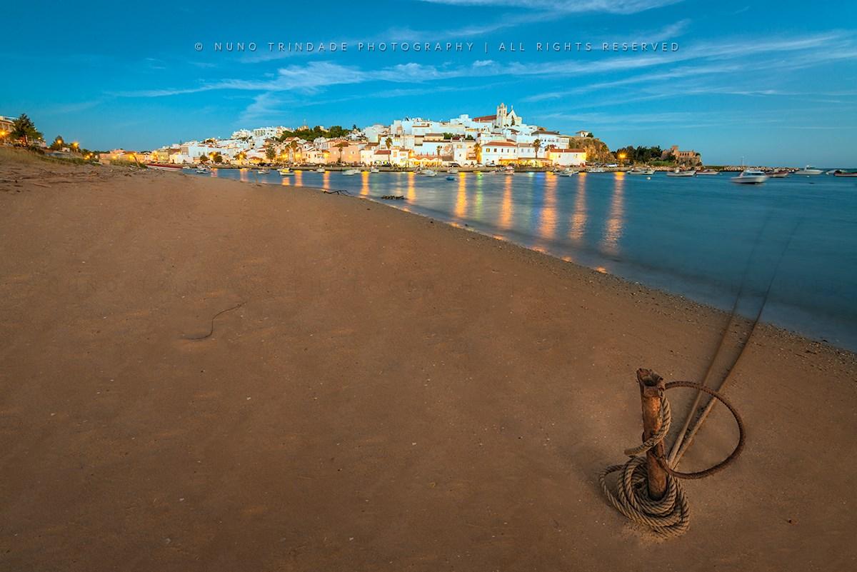 Ferragudo, Algarve,.jpg