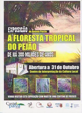 cartaz da exposição .jpg