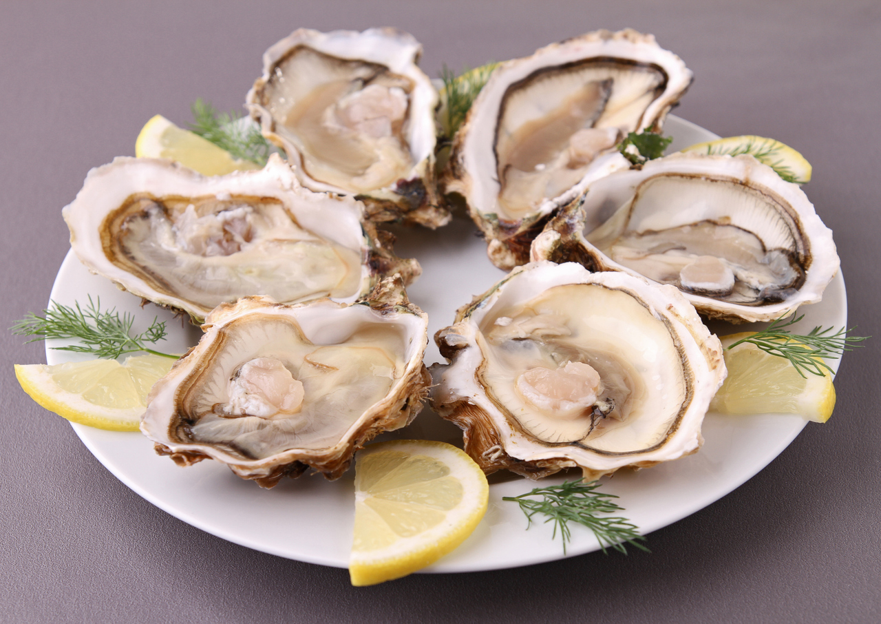 5-modos-de-preparar-ostras-2.jpg