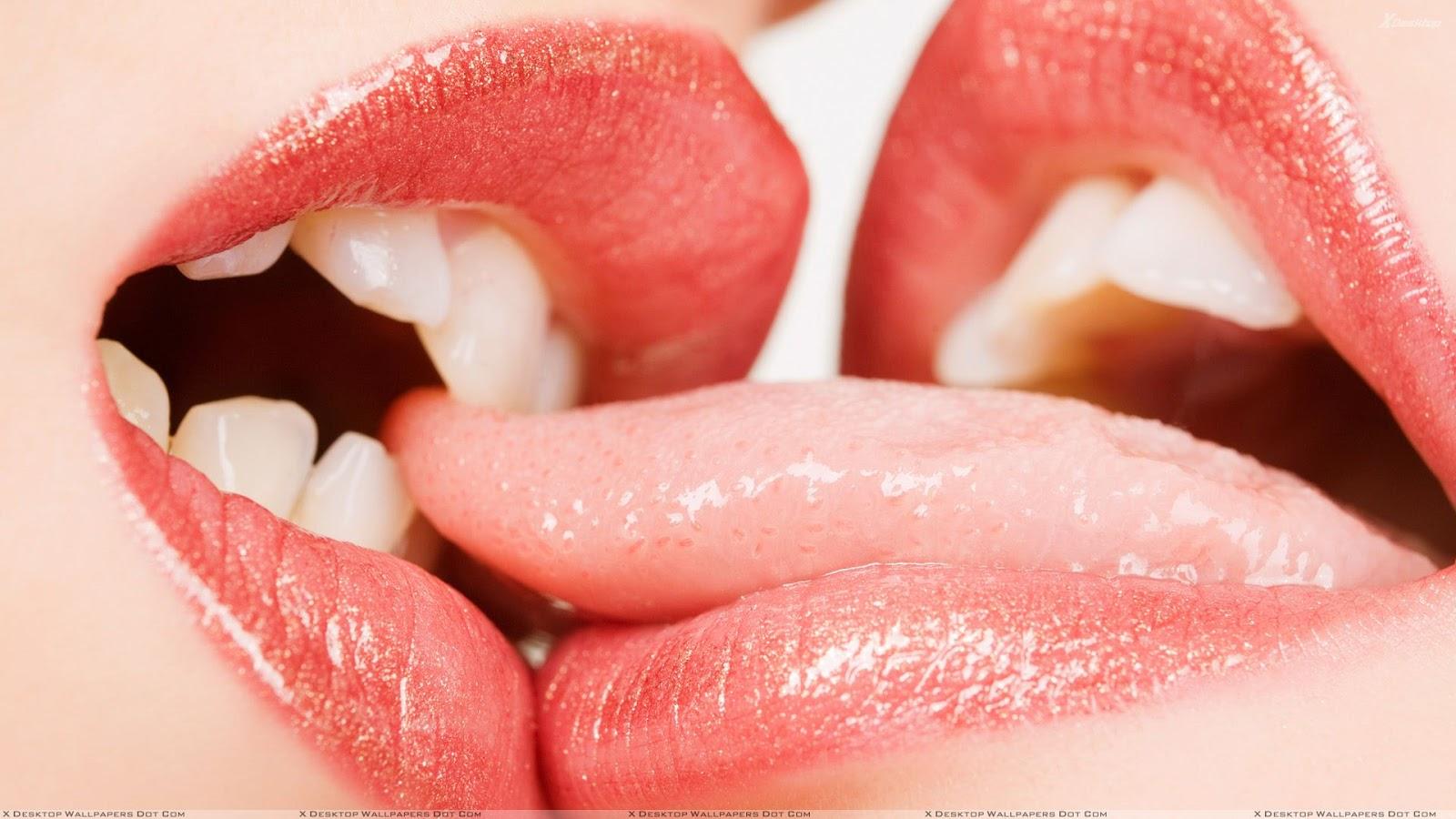 top Kissing wallpaper hd 2013.jpg
