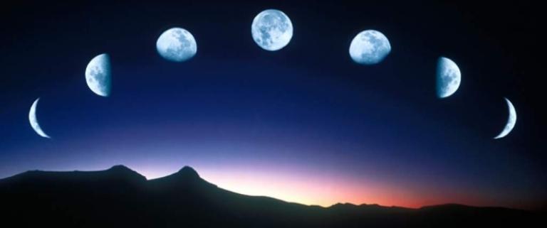 ritmos da lua.jpg