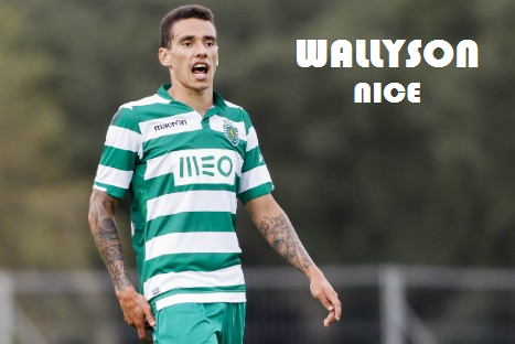Wallyson Nice.png