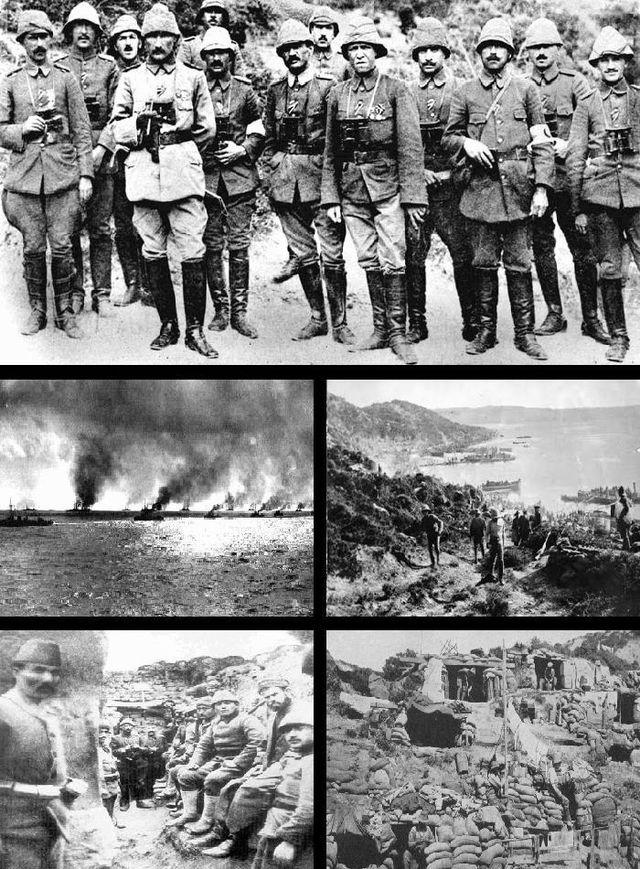 640px-G.C._18_March_1915_Gallipoli_Campaign_Articl