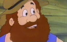 Hillbilly Jim.jpg