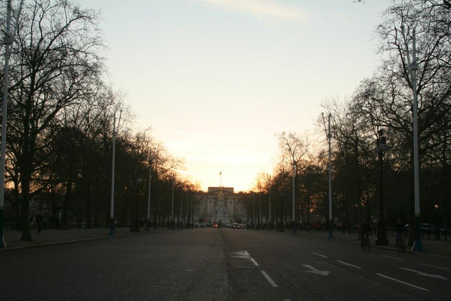 Londres19 by HContadas.jpg