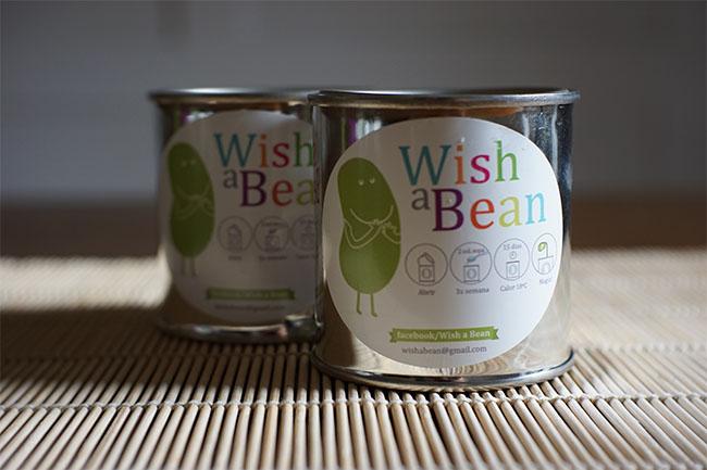 wish a bean_passatempo 02.jpg