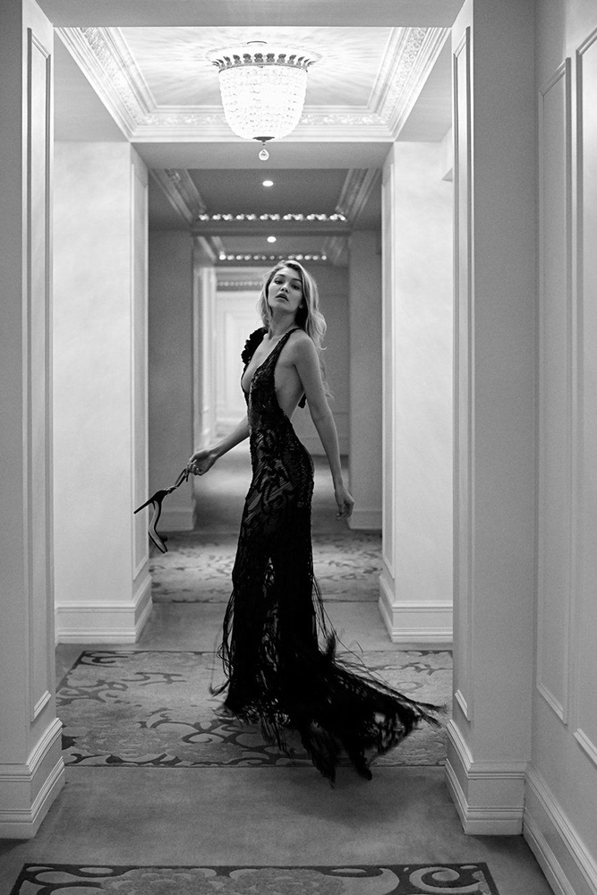 Gigi-Hadid-in-pg.jpg