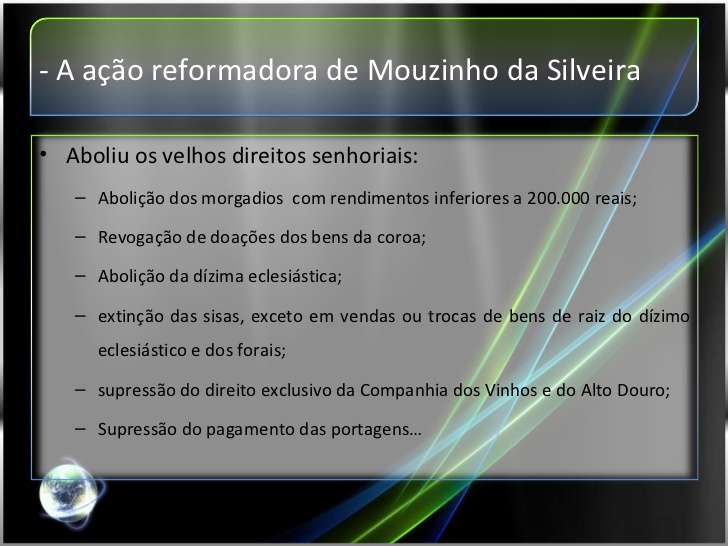 liberalismo-em-portugal-18-728.jpg