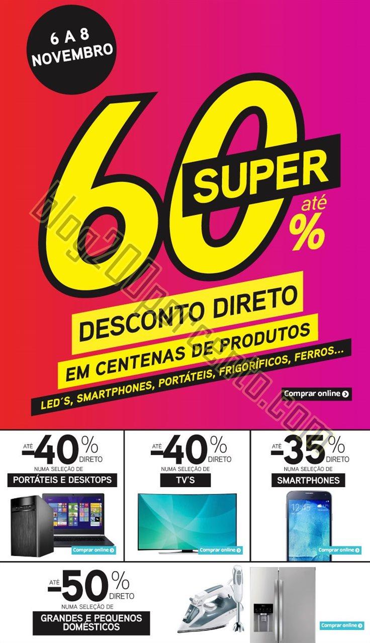 Super 60% Radio Popular de 6 a 8 novembro.jpg