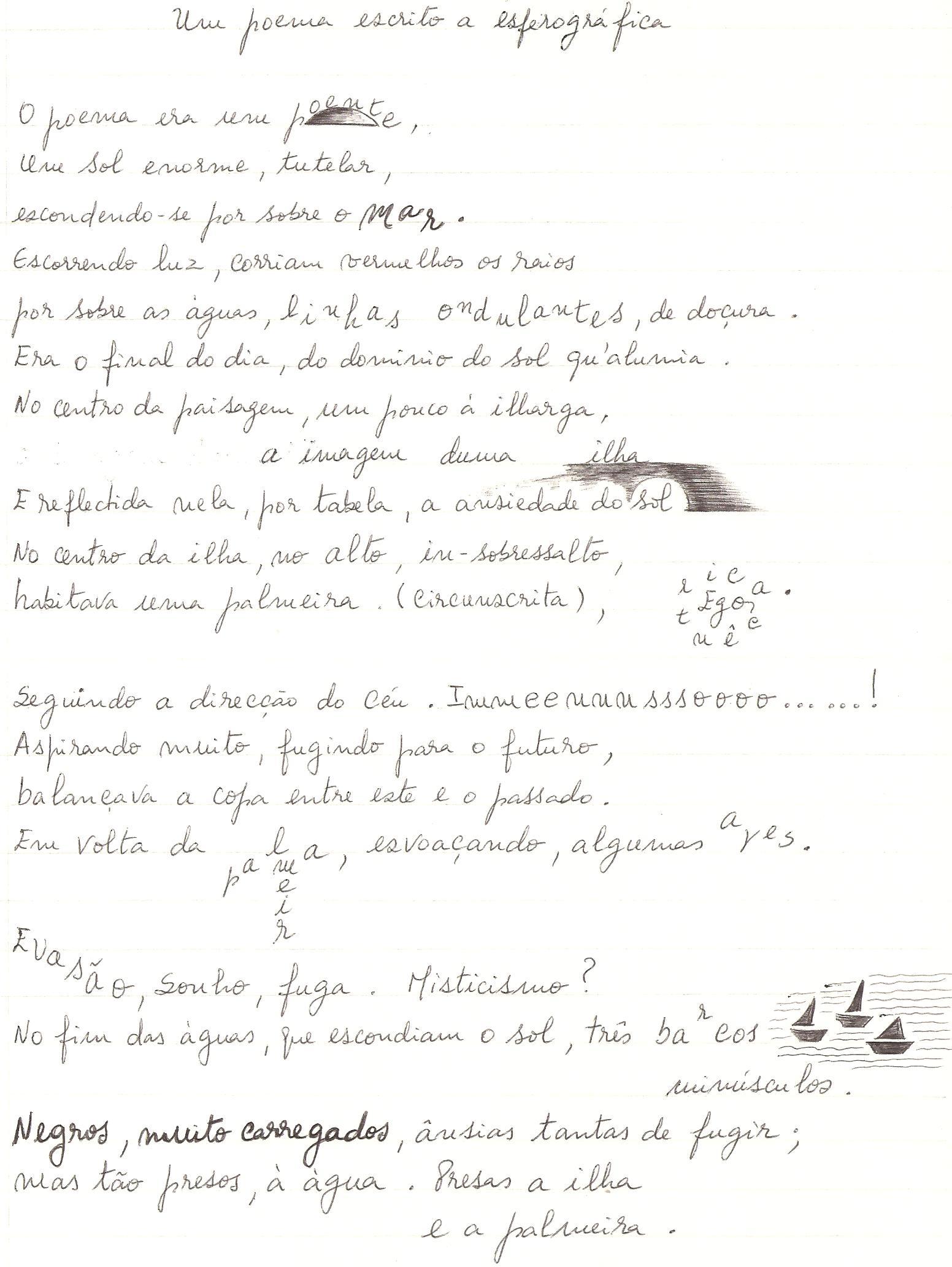 Poema Figurado I versão manuscrita    1987.jpg