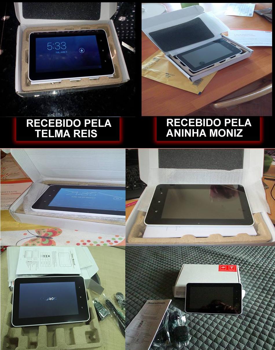Promo - Tablet da DECO por 5 EUROS [Recebido] - Página 4 18564238_KHOEB