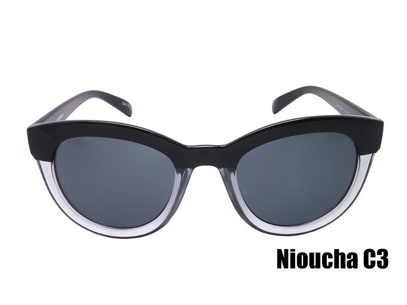 NIOUCHA-C3-5122_frente_39-eurosa.jpg