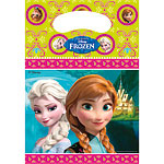 disney-frozen-plastic-party-bags-frozloot_th2.JPG