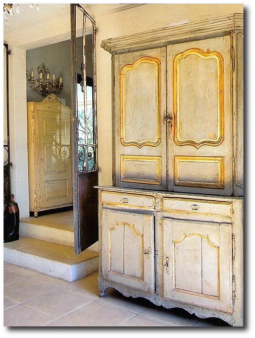 French-Provence-Decorating.png