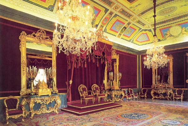 Palacio de Aranjuez (20).jpg