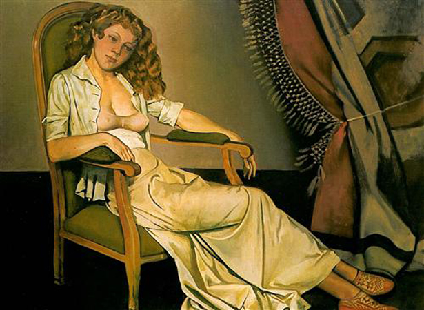 Balthus the-white-skirt-1937.jpg