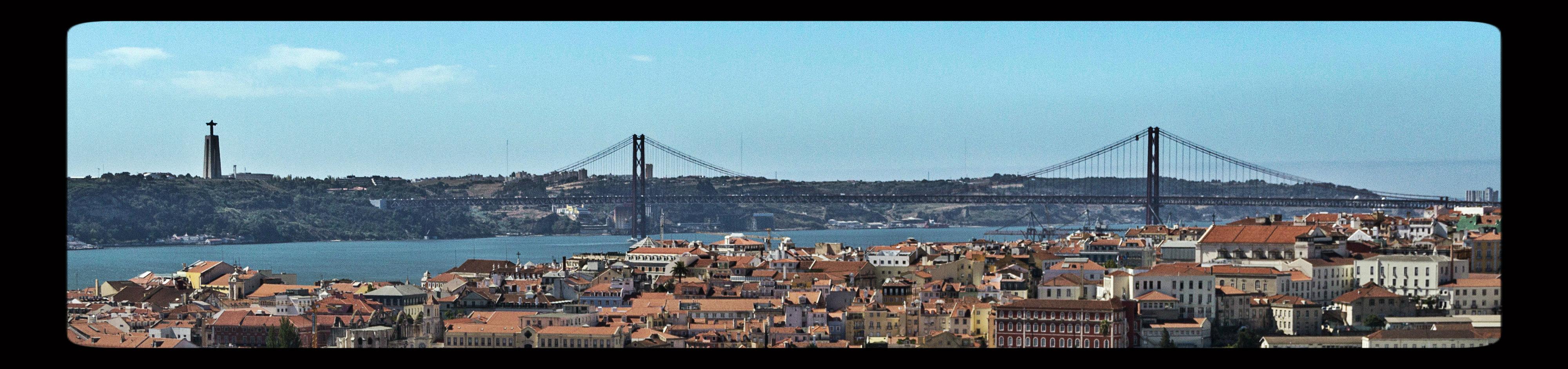 Vista de Lisboa - Wikipédia
