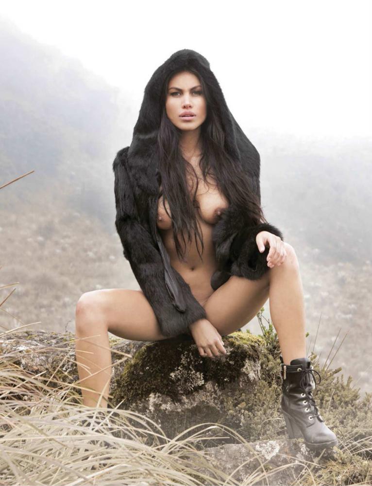 Nathalie-Roncancio3.jpg