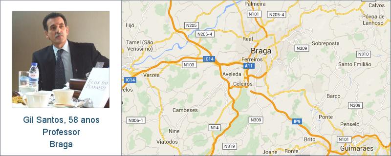 Mapa Google + foto - Gil Santos.png