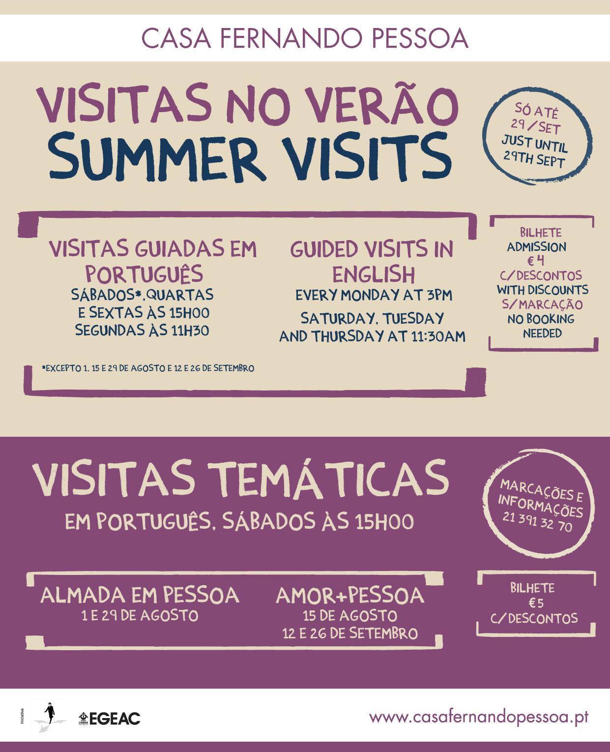 visitas verão15.jpg