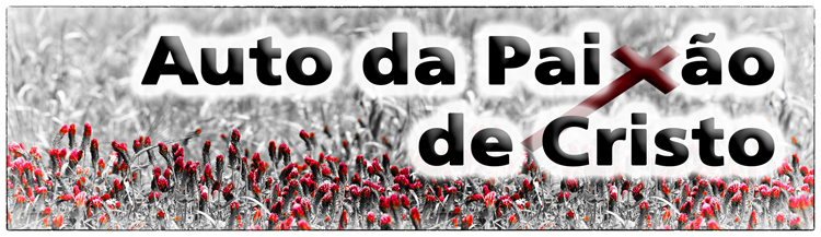 _AutoDaPaixãoDeCristo2.jpg