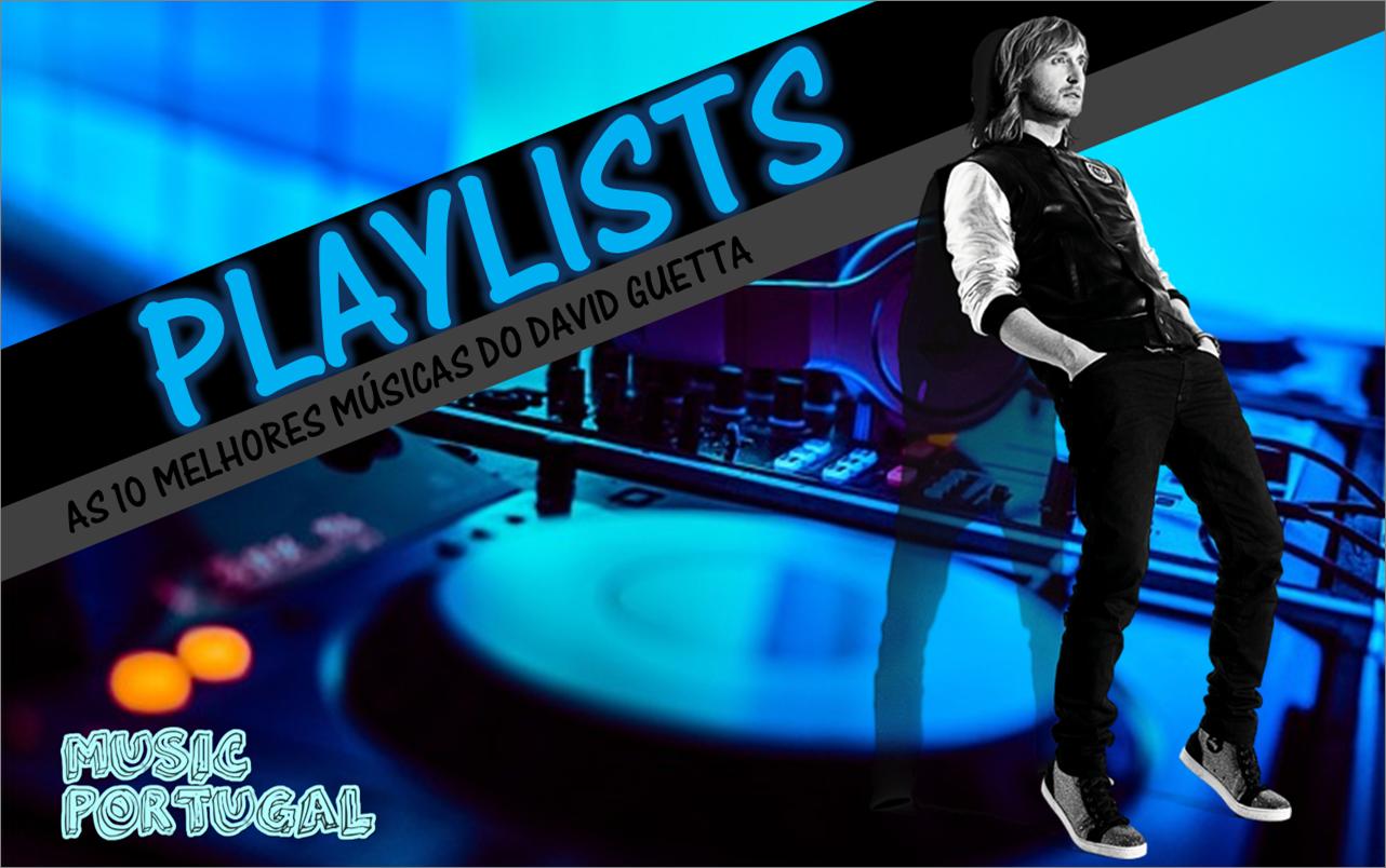 playlist1.png
