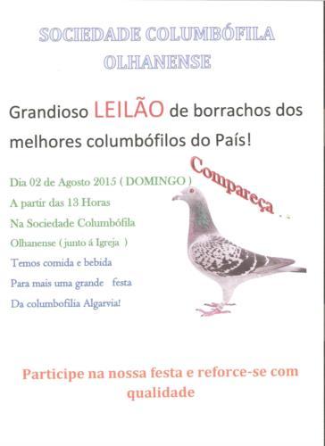 Leilão Olhão.jpg