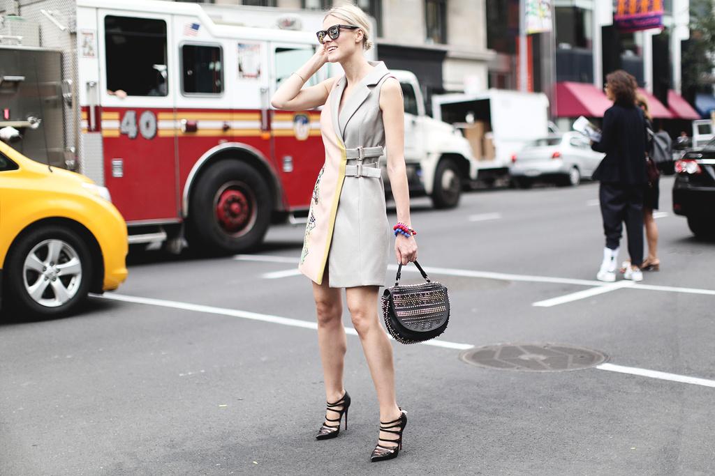 street_style_en_new_york_fashion_week_539106244_1024x683