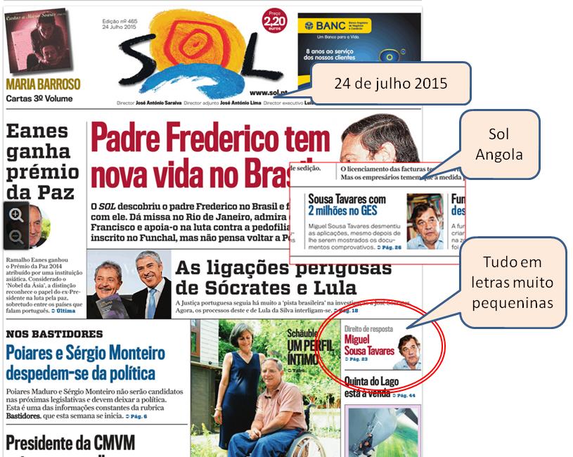 SOL_24Jul15_campanha Sousa Tavares.png