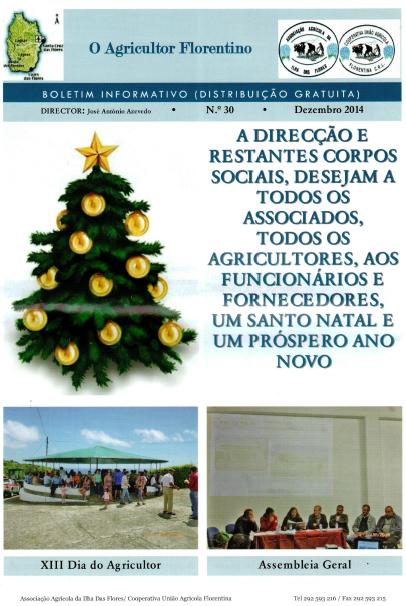 Jornal 2014.png