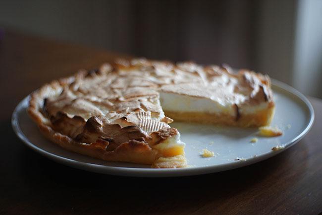 torta de limão 02.jpg